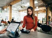 Cómo integrar eCommerce tiendas físicas