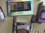 Physicians formula. Butter Collection