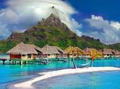 Vacaciones baratas todo incluido usando plataformas online.