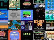Juegos arcade juegos mimo