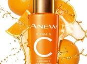 Anew Vitamina Sérum