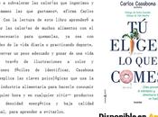 eliges comes Carlos Casabona