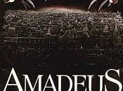 "ANIVERSARIO ESTRENO ""AMADEUS"" (35th Anniversary Premiere ""Amadeus"")"