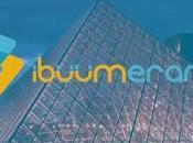 Oportunidad negocio iBuumerang