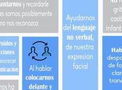 Comunicación Alzheimer: CONSEJOS.