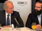 Josep Salvat nuevo partner comunicación CIAC