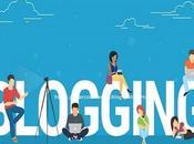Razones Para Tener Blog Personal Negocios Online: Ventajas