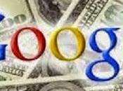 Verdaderos Secretos Google AdSense Para Hacer Mucho Dinero Blog