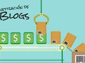Cómo Ganar Dinero Blog?: Alternativas Reales Monetización