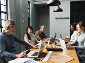 Buenas prácticas reuniones trabajo