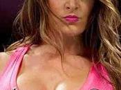 Nikki Bella John Cena sólo amigos gustan citas dobles