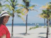 Miami Cayos días