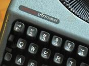 teclado QWERTY enseña sobre innovación competencia