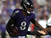 Previo Temporada 2019 Baltimore Ravens