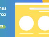 Todo tienes saber para crear Landing page Efectiva.