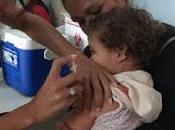 recreo-campaña vacunación antipoliomielitis