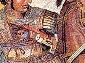 principios estrategia efectiva Alejandro Magno para triunfar.