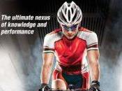 Libros entrenamiento ciclista