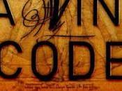 reseña sobre Código Vinci Brown