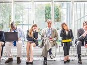 razón empleados encuentran desmotivados