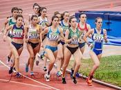 LXVI Campeonato España Sub20