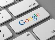 Cómo Funciona Buscador Google? Hacer Para Posicionar Sitio Web?