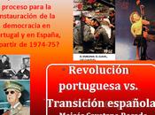 transición política españa portugal (1974-1982).