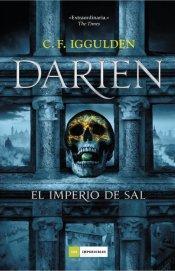 Darien. imperio