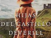 Reseña Hijas castillo Deverill Santa Montefiore