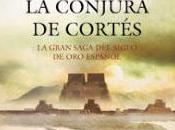 conjura Cortés