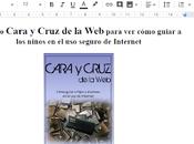Editar archivos Word Google Drive