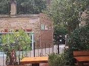 Convent Garden Donostia