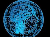 Inventan dispositivo capaz controlar circuitos neuronales través smartphone