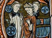 Juan Soria, primer Abad Santander