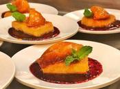 Festival cocina dominicana China Décimo-tercera cena