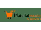 ¿Qué material necesitas para universidad? Haul papelería materialescolar.es