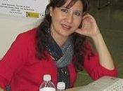 Conociendo Teresa Hernández