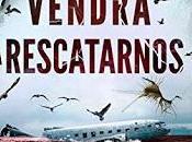 NADIE VENDRÁ RESCATARNOS Velasco