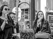 Fotografía Callejera: Escenas urbanas