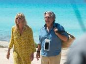 verano Ibiza, vacaciones chiflada familia francesa