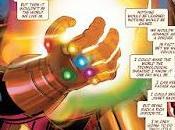 porqué pueda haber utopías Marvel ficción estadounidense)