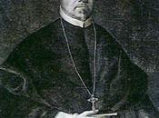 Tomás Crespo Agüero, obispo Ceuta arzobispo Zaragoza