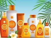 ayudamos elegir mejor protector solar facial para