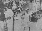 Santander hace años:SS Reyes España Real Sociedad Lawn-Tennis @el_tenis