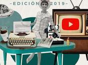 Meeting Blogger Málaga 2019 (Parte