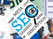 Webmaster Recursos Servicios