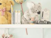 Como hacer hijos amen lectura