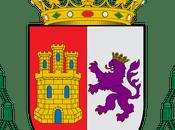 Sancho Castilla, segundo abad Santander