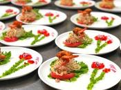 Festival cocina dominicana China Décimo-octava última cena