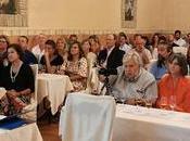 ATENEO VINO PUERTO: Clausura curso 2018-2019: Cata «Desafiando Paladares»: Viernes julio 2019